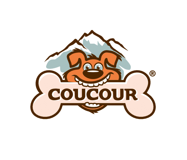 Coucour